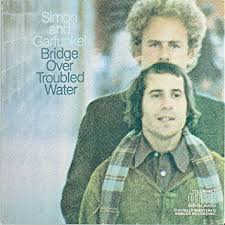 サイモン&ガーファンクル「明日に架ける橋」、エリック・クラプトンも絶賛