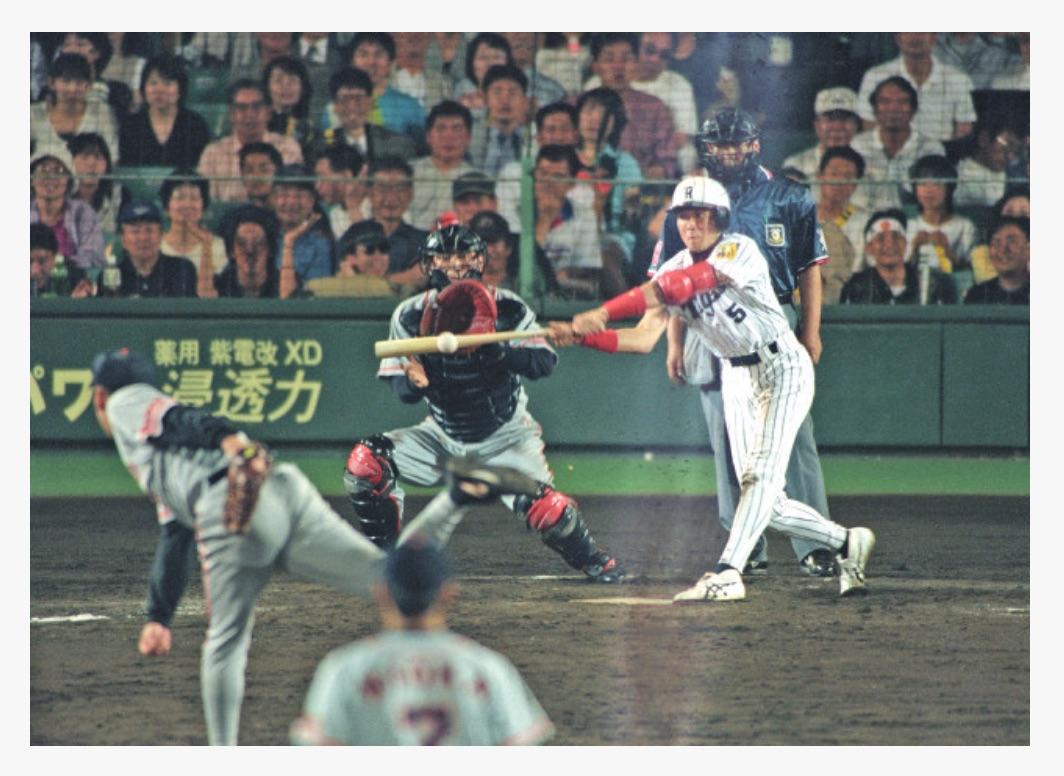 「投げずに敬遠」ってどうなの?元高校球児・一野球人としては反対です。