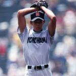祝!松坂大輔が中日ドラゴンズに入団。松坂は腐っても鯛なのである!
