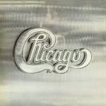 シカゴⅡ 溢れ出る才能が詰まった23曲の中から出た大ヒット作【長い夜】