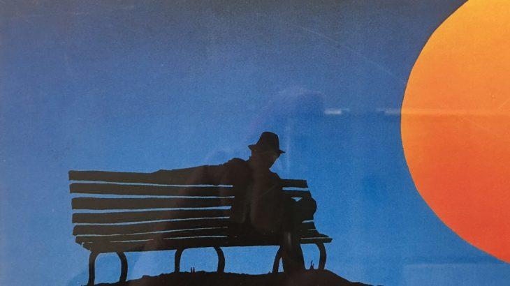 ボビー・コールドウェル 「カム・トゥ・ミー」雨模様の朝にぴったりの優しい曲