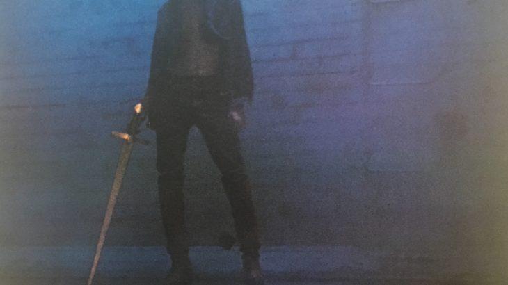 1978年にデビューした、凄腕スタジオ・ミュージシャンの集合体【TOTO】、アルバムにストーリーがある作品「ハイドラ」