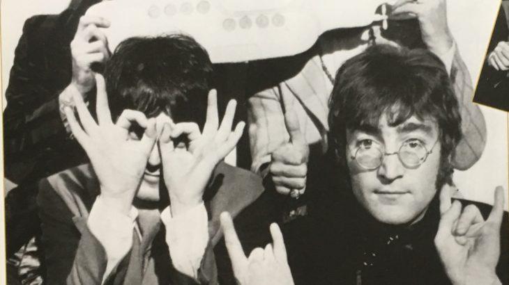 ポール・マッカトニーとマイケル・ジャクソンのデュエット、ポールにとってビートルズ解散後のビッグヒットラブソング