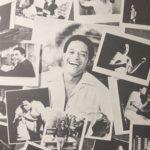 ウェザー・リポートの美しい名曲「ア・リマーク・ユー・メイド」を20年以上の年を超えてアル・ジャロウが歌詞付でカヴァー