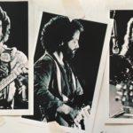 イースト・コーストバンド【オーリアンズ】・70年代初期R&B時代に出現した、ストレートに綺麗なハーモニー