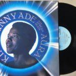 キング・サニー・アデのジュジュ音楽は、頭をカラッポにしてその背後の「気」を感じながら聴くのがいいですね