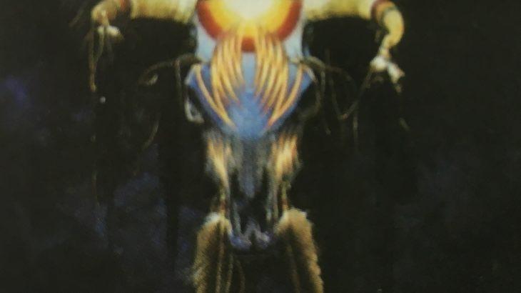 【イーグルス】 スリリングな曲構成とドン・フェルダーの鋭い目に射抜かれた「呪われた夜」