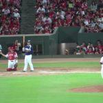 なぜプロ野球の投手はすぐにニューボールに交換するのか?長年の疑問が解けました!