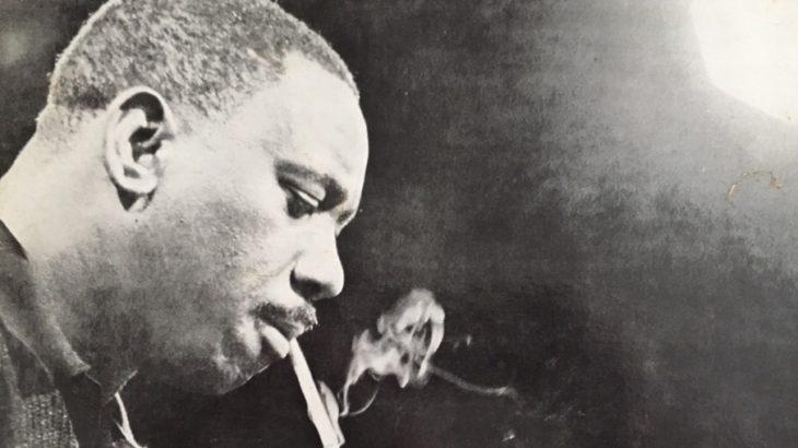 【ウェス・モンゴメリー】「ウィンディ」67年に大ヒットしたルーサン・フリードマンのカヴァーをオクターブ奏法でカッコよく