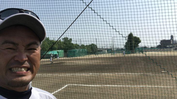 野球は想定力のスポーツ!一球ごとに変わる状況に合わせてどれだけ想定・準備ができるかが鍵。