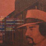 小坂忠「ほうろう」、時代を支えた特級ミュージシャンがバックアップしたソウルな才能