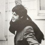 今年も来日!ポール・マッカートニー「デイ・トリッパー」、ロックを取り戻そうとする気概に溢れた「ラバー・ソウル」時代の名曲
