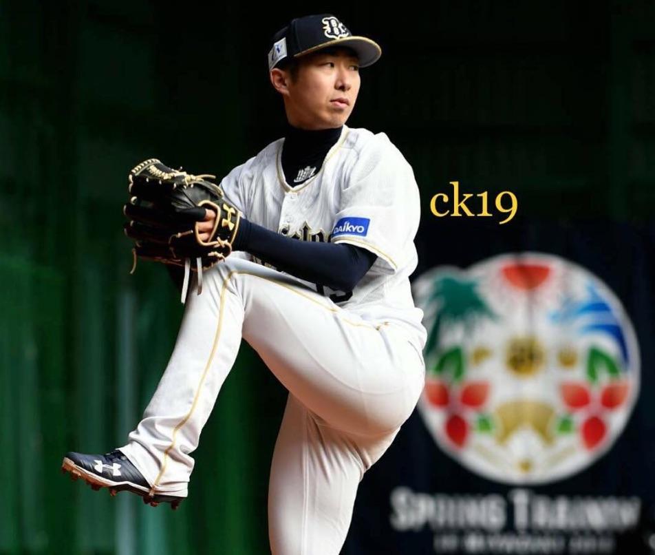 日本ハムファイターズへ移籍した金子千尋(弌大)の凄さは腕の振りが同じこと。 | レトロモ