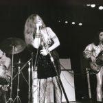 ジャニス・ジョプリン「チープ・スリル」、ソロになろうとしていたジャニスとバンドの緊張感が関係あるのでしょうか