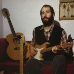 オーリアンズの一員だったジョン・ホール、「Musicians United for Safe Energy」の活動が、後の日本への支援になりました。