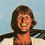 キース・エマーソンがアメリカの番組でスタジオ生演奏、80年代はいろんなショー番組があったんですね