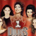 【ロックなメローお勧め】マライア・キャリーやアレサ・フランクリン等、6人の歌姫がチャリティ「ディーヴァズ・ライブ」で一堂に