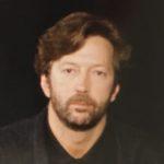 【ロックなメローお勧め】クラプトンにシェリル・クロウにデヴィッド・サンボーンがジミヘンの「Little Wing」を、 「大迫選手もあるよ」