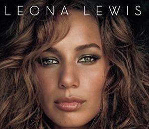 【ロックなメローお勧め】 ロバータ・フラックが歌った「The First Time Ever I Saw Your Face」、時代は移り「Xファクター」出身の【レオナ・ルイス】が引き継いでます。