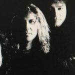 【ロックなメローお勧め】 エディー・ヴァン・ヘイレンとサミー・ヘイガーのコンビがファーム・エイドで「Rock and Roll」