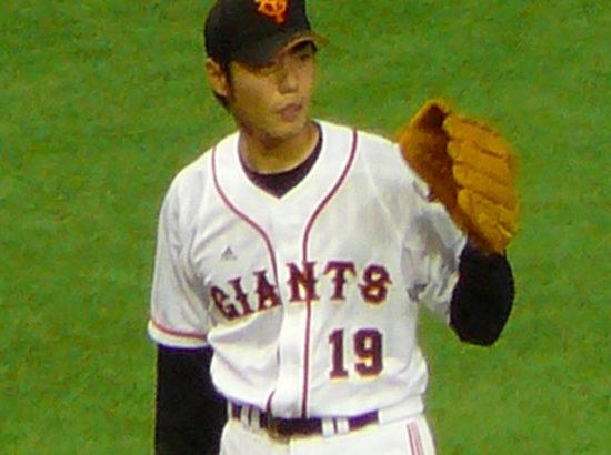 メジャーリーグでも活躍した上原浩治が引退!雑草魂の象徴とも言える背番号19に込められた想いとは。