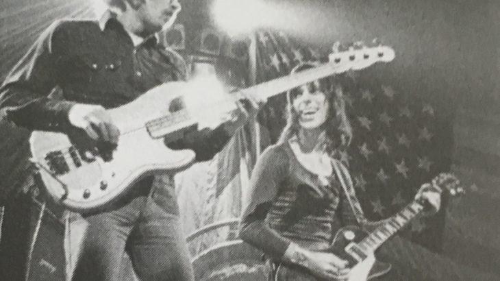 【ロックなメローお勧め】 '70年代は、ロックの多様化一気にが進み、商業的にも大躍進したバンドが沢山でてきました。ジェフもそろそろ始動かな?