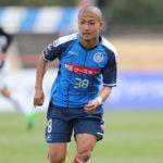 FCバルセロナB移籍が噂される日本の若き快速ストライカーが速過ぎる!【前田大然】