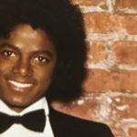 【ロックなメローお勧め】 マイケル・ジャクソンのデビュー・アルバムに ビル・ウィザースの「Ain't No Sunshine」が収録、13歳のマイケルの才能が光ります。