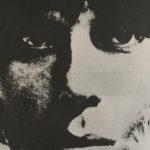 ジミへのリスペクトを「ワイアード」での盟友【ナラダ・マイケル・ウォルデン】とともに・・「Little Wing」
