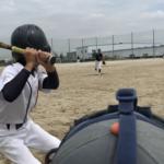 投手の戦いは投げる前から始まっている!『間』の使い方で打たれにくさが変わる。