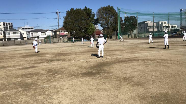 マスターズ甲子園2020大会に向けて母校・刈谷高校野球部OBチームも始動!
