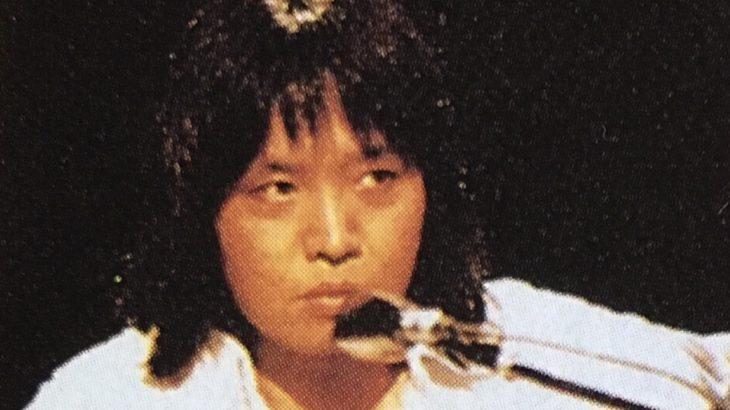 """吉田拓郎「人生を語らず」  """"人間として成熟した人"""" という課題に取り組むのにいい題材なんだと思う"""