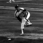先発完投に拘った『昭和生まれの明治男』の無骨な野球人生【マサカリ投法・村田兆治】