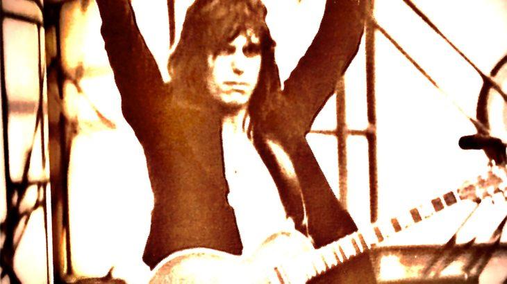 私にとっては伝説のアルバム   ポール・ロジャースの「Muddy Water Blues」  11人のギタリストが織りなすシカゴブルース