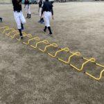野球の強豪・中京大中京高校も取り組むスプリントトレーニング