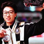 日本人史上初となる夏・冬オリンピック7度出場した日本スケート界のレジェンド【橋本聖子】