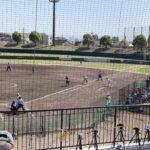 少年野球コーチが試合観戦しながら気づいた野球とソフトボールの違い【ルール編】