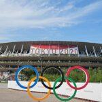 遂に東京オリンピックが開幕!開会式のハイライト動画を残しておく。