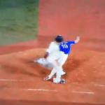 野球・日韓戦の勝負を分けた一塁駆け抜けのジャッジ。ポイントは進塁しようという気持ちがあるかどうか。