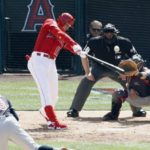 メジャーリーグで2試合連続HRの大谷翔平が早速受けたメジャーの洗礼『サイレント・トリートメント』の反応がカワイイ