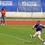 日本サッカー史上最高の選手、フィジカルモンスター中田英寿の凄さを知っていますか?