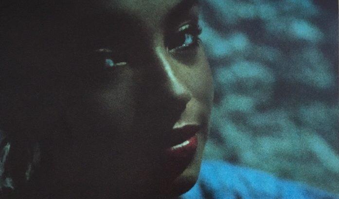 衝撃の出会い【シャーデイ】、ジャンルでは言い表せない不思議な世界感と才能に魅了されました