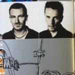 U2「ニュー・イヤーズ・デイ」、問題提起から行動に移った1983年から85年