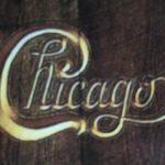 【シカゴ】 7月4日になると思い出す「シカゴ」にはまって行った「サタデイ・イン・ザ・パーク」