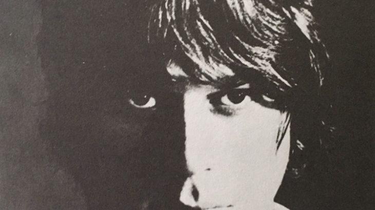 ジェフ・ベックの「ブラッシュ・ウィズ・ザ・ブルース」、アルバム「フー・エルス!」にもライヴ音源、スタジオヴァージョンが聴いてみたい!