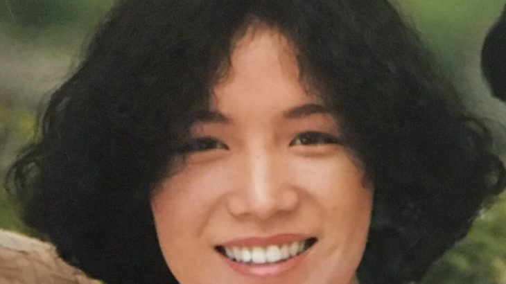 山本潤子さん「翼をください」、聴くたびに新たな感動や以前聴いたときの感動がフラッシュバックします