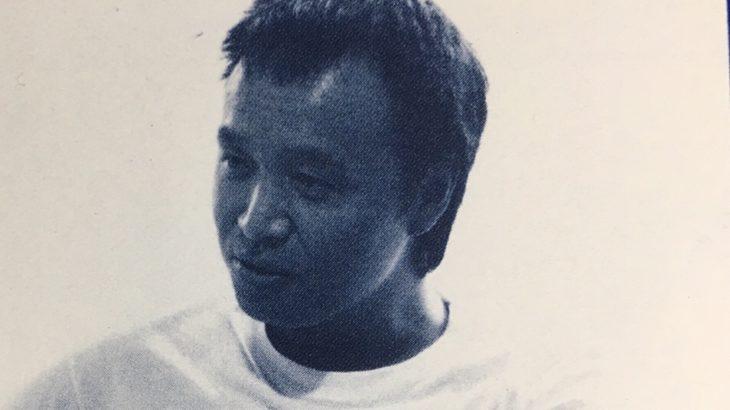 吉田拓郎「落 葉」、「戻る~旅に日が沈んでゆく」を、説明し始めると、お酒がいくらあっても足ません