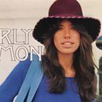 カーリー・サイモンが歌う 女性の優しさに満ちた曲、「うつろな愛」