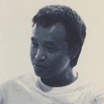 吉田拓郎「人生を語らず」 今聴いても、歪んだ心を修正して踏み出すよう導いてくれる曲だなと思います