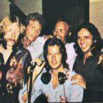 エリック・クラプトン【オールマン・ブラザーズ・バンド】との「恋は悲しきもの」、デレク・トラックスのスライドがいい!
